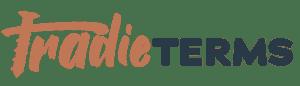 Tradie Terms Logo